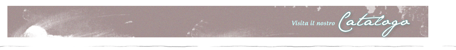 Catalogo dei prodotti di alab'Arte - alabastro a Volterra