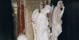 Giorgio Finazzo & Roberto Chiti - alab'Arte, alabastro a Volterra