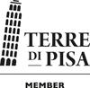 Terre di Pisa - member